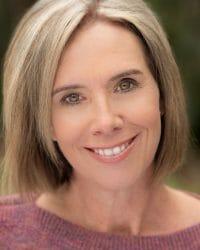 Bonnie Ryerson