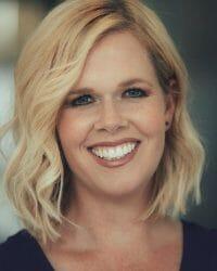 Heather J. Blair