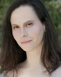 Julia Levy