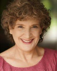 Julie Kessler