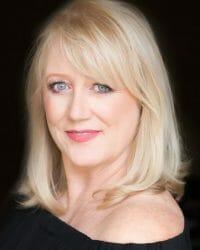 Julie Norman
