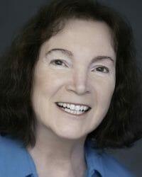June Letourneau