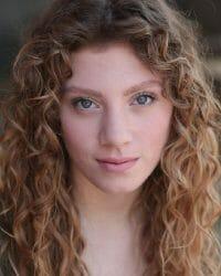 Katelyn Mills