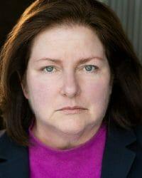 Katherine Harrington