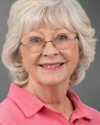 Linda York Fisher