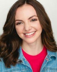 Lindsay Vernon