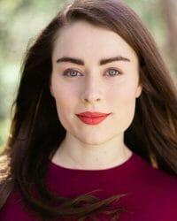 Maureen Renee Hughes