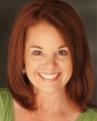 Meg Lagares