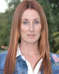 Mel McCorckle