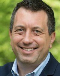 Brent Nowak
