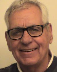 Gene Costa