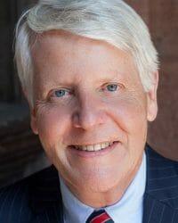 Jeffrey B. Phillips