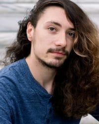 Nathan Malota