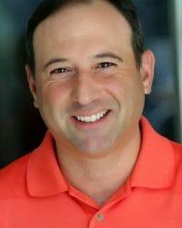 Robert Paglia