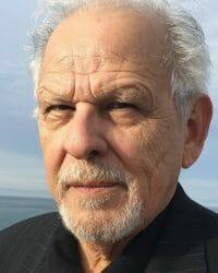 Ron Joseph