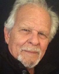 Ronald G. Joseph