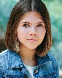 Katie-Beth