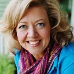 Pam Hays